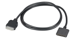 iPod/iPhone Dock Extension Cable 90cm