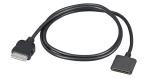 iPod/iPhone/iPad Dock-Verlängerungskabel 90cm